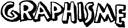 description | GRAPHISME